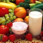 Чем кормить лежачего больного