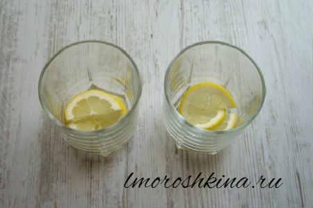 Mohito bezalkogol'nyj recept1