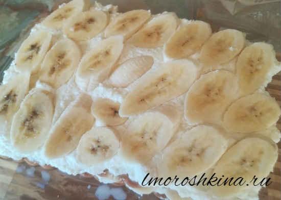 Tort iz pechen'ja bez vypechki so sgushhenkoj8