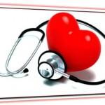 Лечение сердца народными средствами_травами