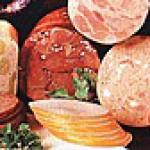 Как определить качество колбасы