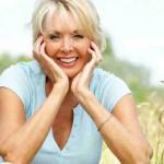 Остеопороз у женщин