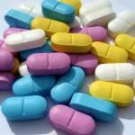 Использование антибиотиков