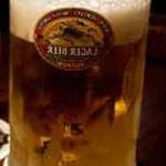 Свойства пива: польза или вред?
