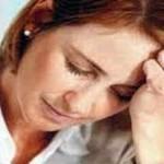 Что такое климаксы у женщин, симптомы, возраст_проявления
