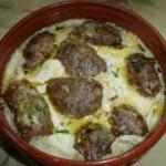 Гречаники с фаршем рецепт с фото_пошагово