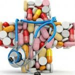 ереизбыток витаминов в организме