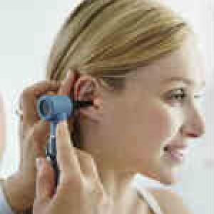 Наружный отит- причины лечение симптомы профилактика