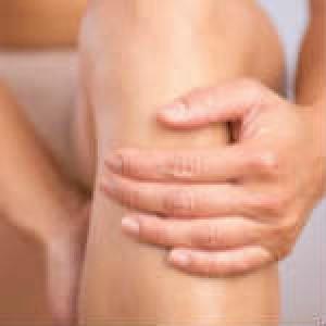 Лечение остеартроза суставов