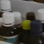 Совместимость лекарств