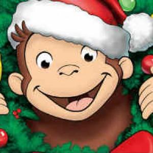 Традиция празднования Нового года_обезьянка