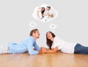 Фолиевая кислота для чего нужна женщинам_при планировании беременности