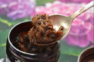 Pasta Amosova recept7