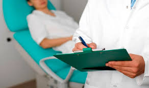 Как часто необходимо посещать гинеколога?