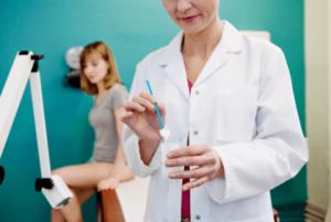 Как часто нужно проходить гинекологическое обследование?