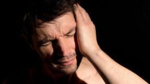 Паркинсона болезни: причины возникновения заболевания