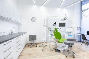Мебель для стоматологии: полный список