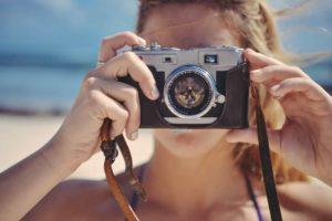 Олеся Солнцева: услуги профессионального фотографа