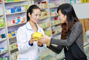 Что нужно знать о китайских аптеках?