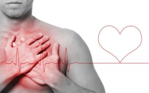 Кардиология в Германии: лечение проблем сердца