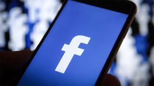 Зачем приобретают лайки на посты Фейсбук?