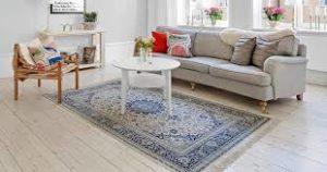 Какая мебель должна быть в гостиной: актуальный список