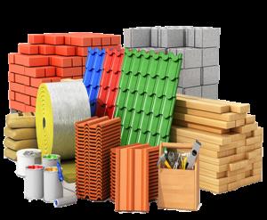 Где продать строительные материалы