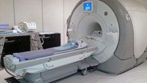 Область применения компьютерной томографии