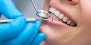 Стоматолгия Ольга: популярные услуги