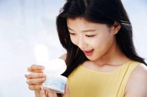 Корейская косметика: с чего начать?