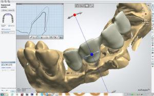 Обзор систем проектирования CAD/CAM